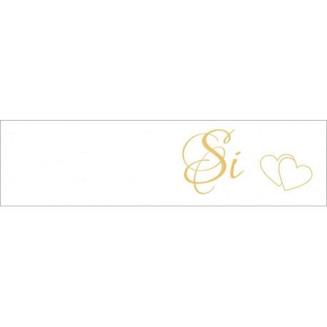 Bigliettini Matrimonio Bomboniere.Bigliettini Confetti Per Bomboniere Matrimonio 50 Pezzi Remona