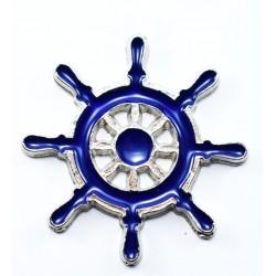 Magnete Timone (20 pezzi)