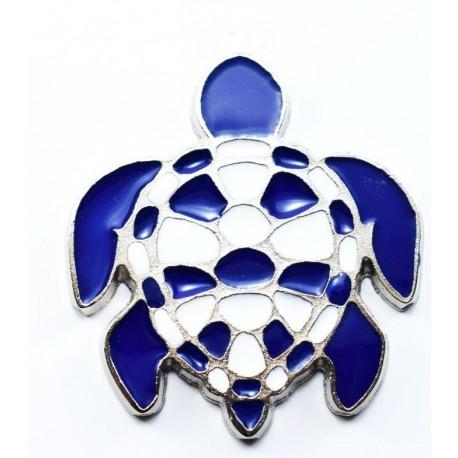 Magnete Tartaruga (20 pezzi)