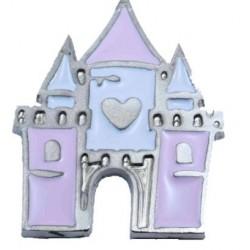 Magnete Castello (20 pezzi)