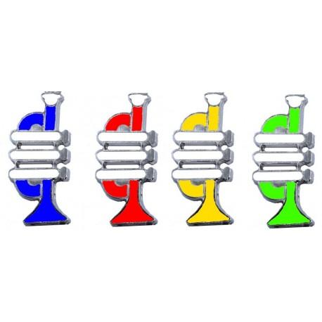Magnete Tromba (20 pezzi)