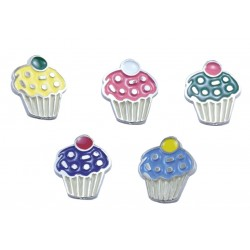 Magnete Cup Cake