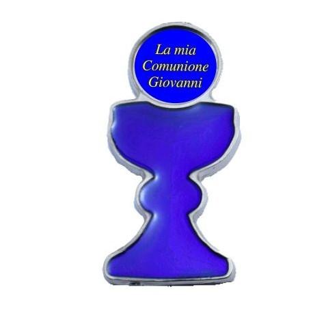 Magnete Calice Personalizzato (20 pezzi)