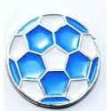 Magnete Pallone Calcio (10 pezzi)