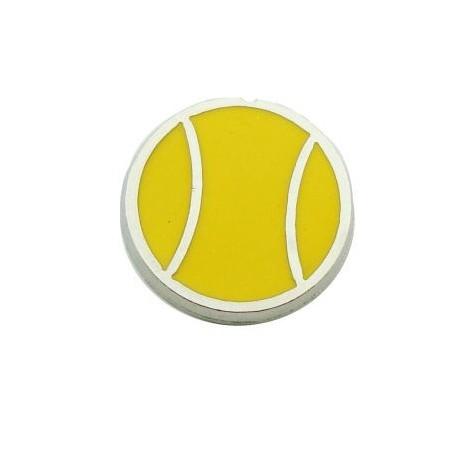 Magnete Palla Tennis (20 pezzi)