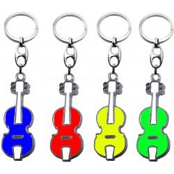 Portachiave Violino