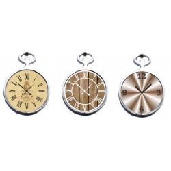 Magnete Orologio (20 pezzi)