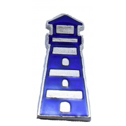 Magnete Faro